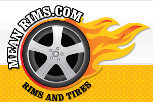 MeanRims.com